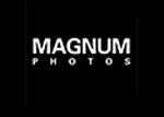 Magnum Photos