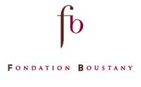 Fondation Boustany