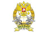РАНХиГС при Президенте РФ
