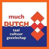 Клуб Much Dutch