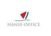 Hanse-Office