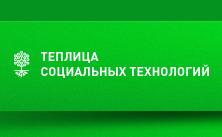 E7658cf667