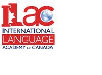 Языковая академия Канады