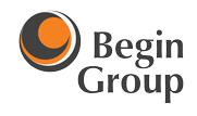 Begin Group