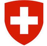 Правительство Швейцарии