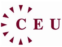 Центральный европейский университет
