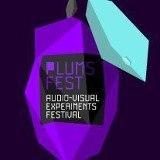 Фестиваль Plumsfest