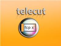 Telecut
