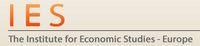 Institute for Economic Studies