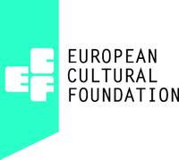 Европейский культурный фонд