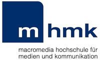 Macromedia University for Media and Communication