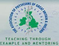 Ассоциация врачей Великобритании и Ирландии