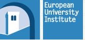 Европейский университетский институт