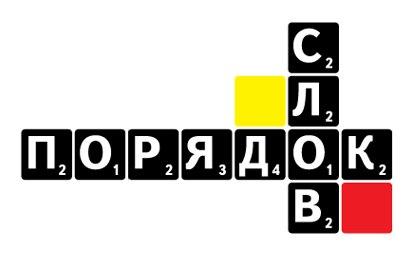 0b75e33b9a
