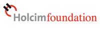 Holcim Foundation