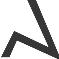 Центр территориальных инициатив «АрхПолис»