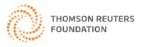 Фонд Thomson Reuters