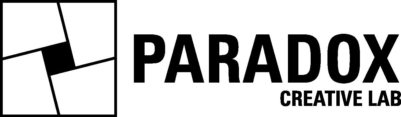E6bde8bb6b