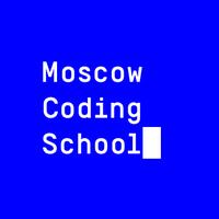 Moscow Coding School