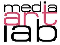 Центр культуры и искусства «МедиаАртЛаб»