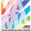 The Young Audiences Music Awards (YAMA)