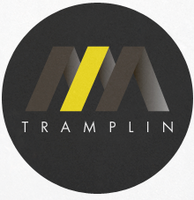 Школа электронной музыки и диджеинга Tramplin.PRO