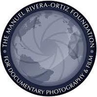 The Manuel Rivera-Ortiz Foundation