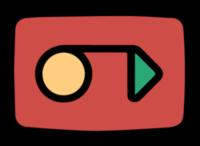 Лекториум
