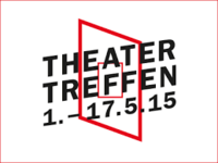 Berliner Festspiele Theatertreffen