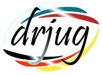 DRJUG - Ассоциация выпускников российско-германского молодежного парламента