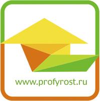 """УКЦ """"Профессиональный рост"""""""
