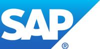 SAP CIS