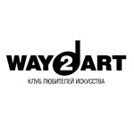 way2art.club