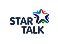 Учебный центр Star Talk на Алексеевской