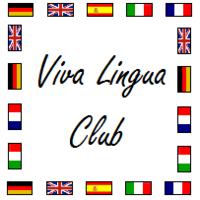 Viva Lingua Club