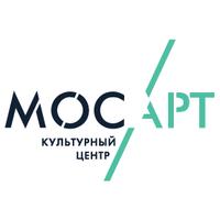 Культурный центр МосАРТ