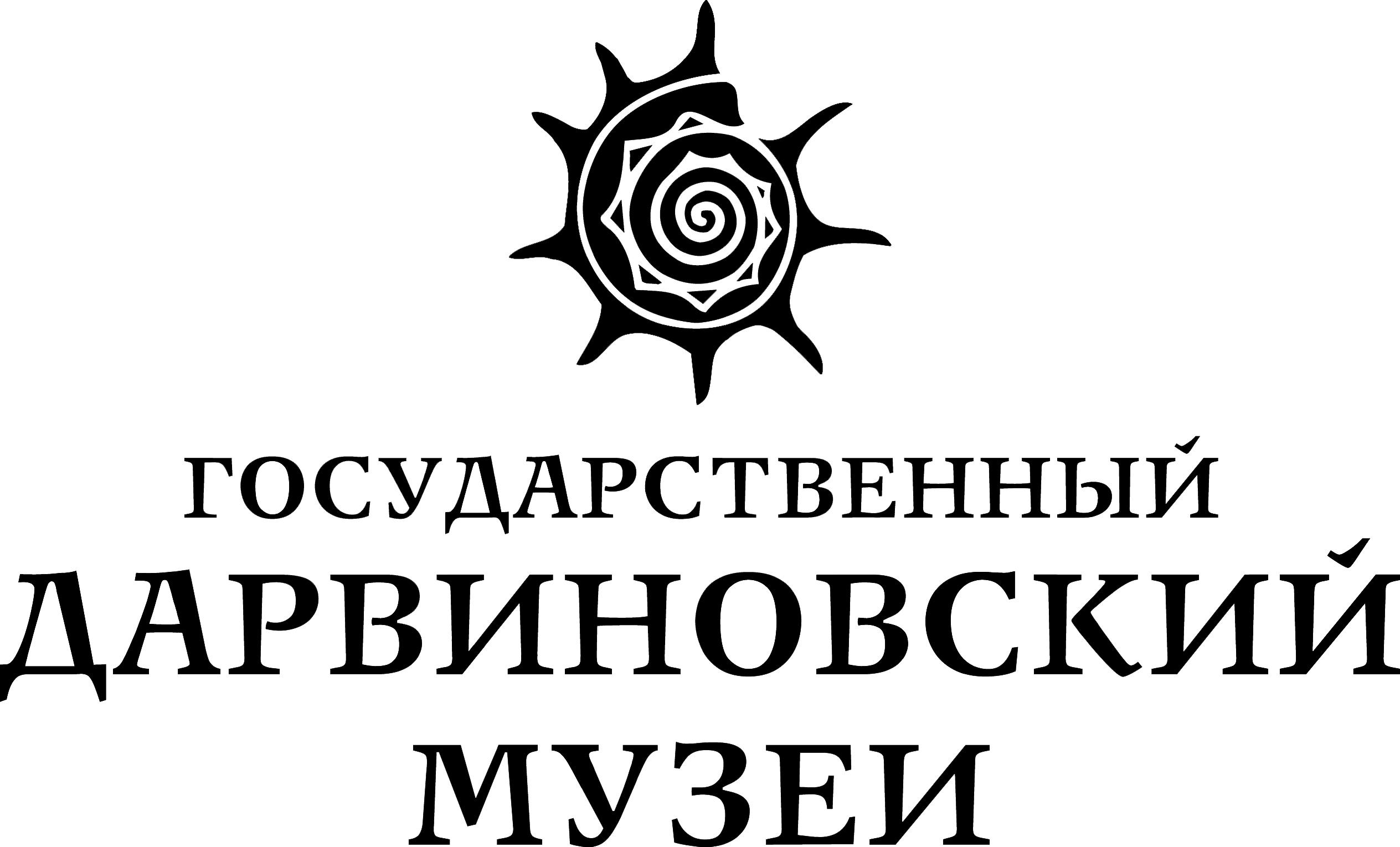 Dc566547dc
