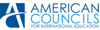 American Councils for International Education:ACTR/ACCELS