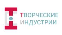 """Агентство """"Творческие индустрии"""""""