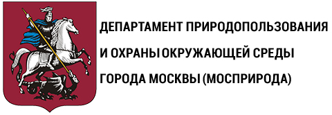 53bdd23961
