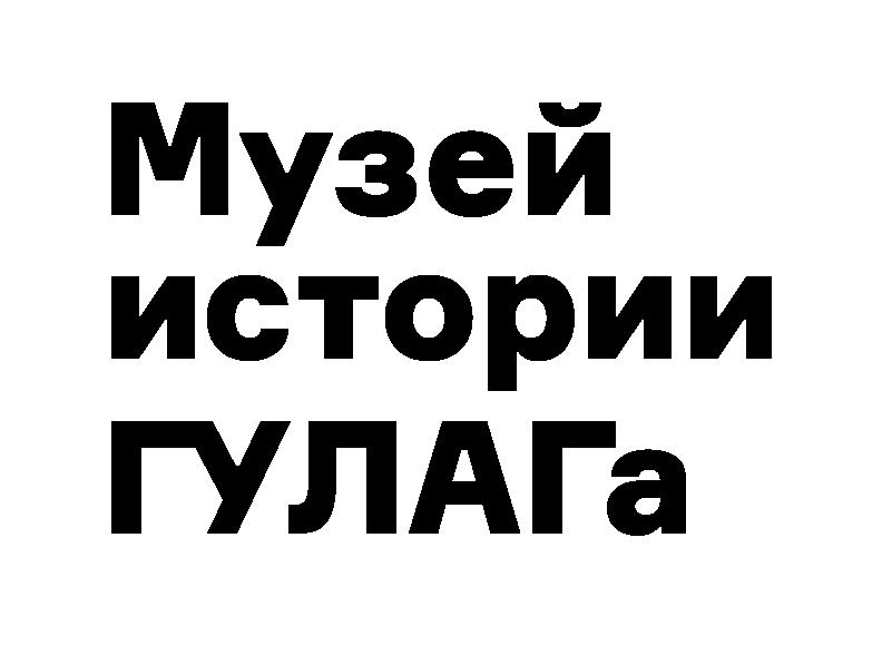 3ba45f0bfe