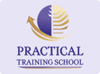 PRACTICAL TRAINING SCHOOL