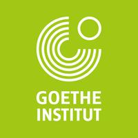 Goethe-Institut Moskau