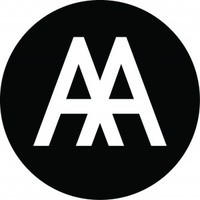 Architectural Association