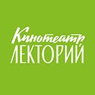 Летний кинотеатр-лекторий ВДНХ
