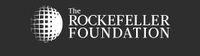Фонд Рокфеллера