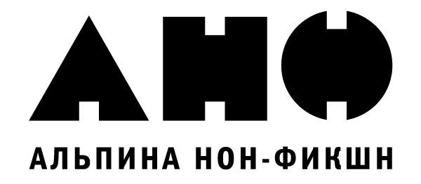 7a47facba1