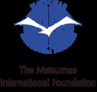Matsumae International Foundation
