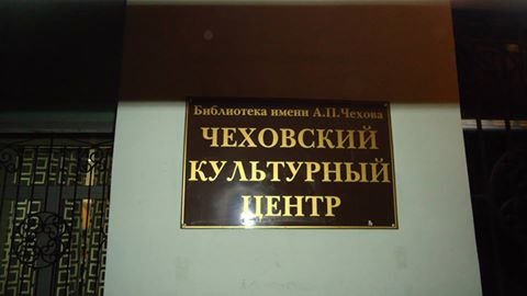 03b12f0766