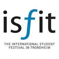 International Student Festival in Trondheim - ISFiT